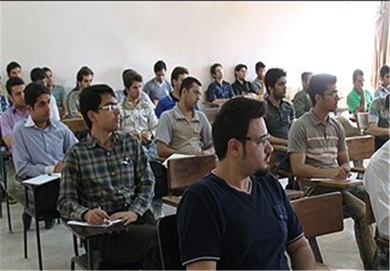 فتحیآشتیانی: تا سال 94 برخی از گرایشهای ارشد و دکترای روانشناسی تحول یافته اجرا میشود