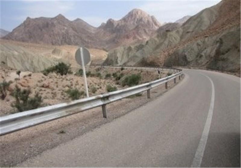 بیشتر راههای روستایی در استان گلستان ناایمن است