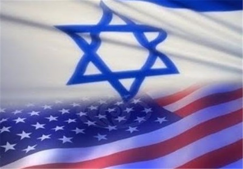 استقبال اسرائیل از خروج آمریکا از یونسکو