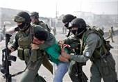 امیدواریم حوادث غزه سران دولتهای به خواب رفته را بیدار کند