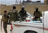 Street Battles Continue between Iraqi Army, ISIL Militants in Tikrit