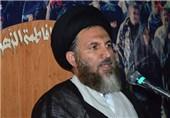 آیتالله ملک حسینی دلیل کنارهگیری از نمایندگی ولی فقیه در کهگیلویه و بویراحمد را اعلام کرد