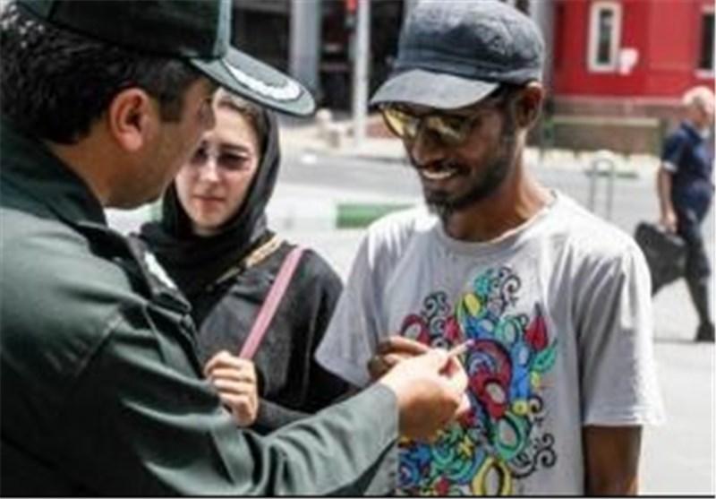 """پویش مردمی """" نه به روزهخواری """" در مازندران ایجاد شد"""