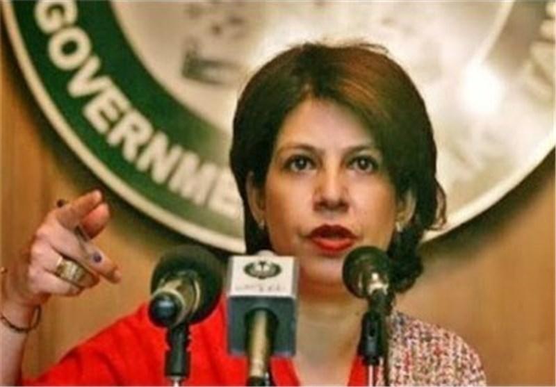 بھارتی حکام کے غیرذمہ دارانہ بیانات خطے کے امن کے لئے خطرہ