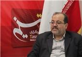 مديركل بهزيستي استان زنجان