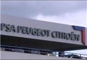 6000 خودروی پژو سیتروئن در روسیه معیوب از آب درآمد