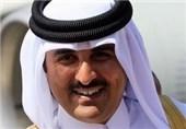 هل حققت السعودیة اهدافها من حصار قطر؟