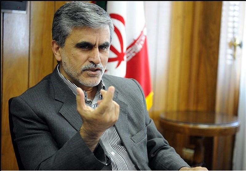 Poland Buys 2mln Barrels of Iran's Crude Oil: NIOC Official