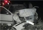 فوتیهای عابران پیاده در مازندران افزایش یافته است