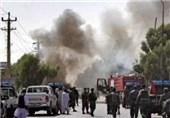 کشته و زخمی شدن 40 نظامی عراقی در جنوب تکریت