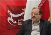 استان زنجان در زمینه تامین مسکن معلولان رتبه دوم کشور را دارد