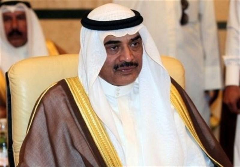 الکویت: حوار دول مجلس التعاون وایران یسهم باحتواء التوتر بالمنطقة
