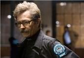 اظهار نظر جنجالی بازیگر بتمن در مورد «بتمن در برابر سوپرمن»