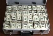 23 میلیون دلار صادرات چمدانی در اردبیل انجام شد