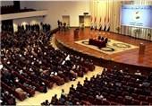 مکانیزم تشکیل دولت عراق؛ فرصت 90 روزه برای تشکیل کابینه