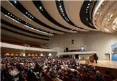 Iraqi Parliament Rejects Kurdish Independence Vote