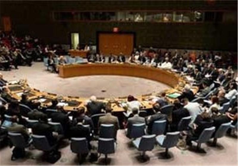 السعودیة وقطر والإمارات وترکیا یدعون لعقد جلسة طارئة للأمم المتحدة حول سوریا