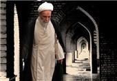 اعلام برنامه شبهای قدر میثم مطیعی و جای خالی آیتالله مجتبی تهرانی