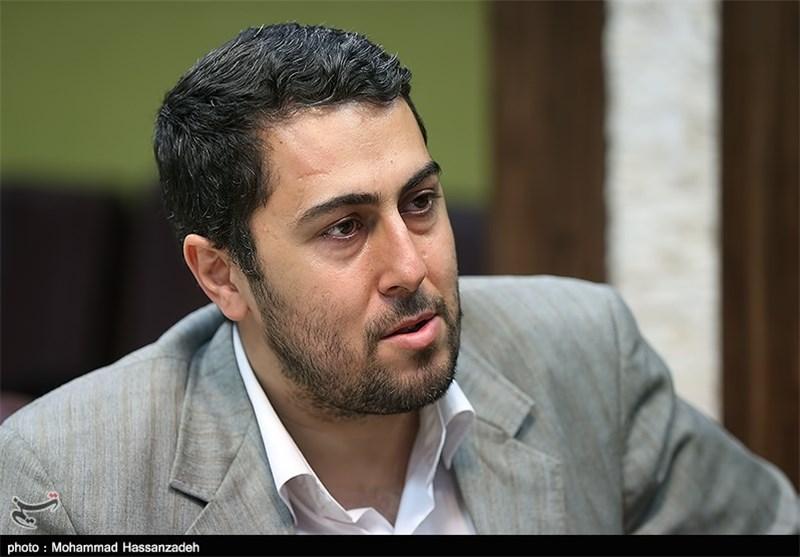 تازهترین غزلمثنوی احمد بابایی بهیاد شهدای سوریه، یمن و عراق