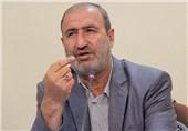 فعالیت 12 هزار ناظر انتخاباتی شورای نگهبان در آذربایجان غربی