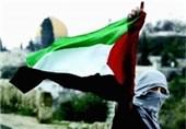 شعار مرگ بر اسرائیل در صحن شورای شهر تهران طنینانداز شد