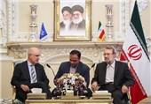 تقویت تروریسم توسط آمریکا عامل اصلی ناامنی در منطقه است