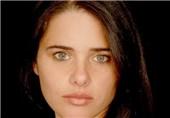 دعوت قانونگذار اسرائیلی برای نسلکشی فلسطینیها یک روز پیش از قتل «ابوخضیر»