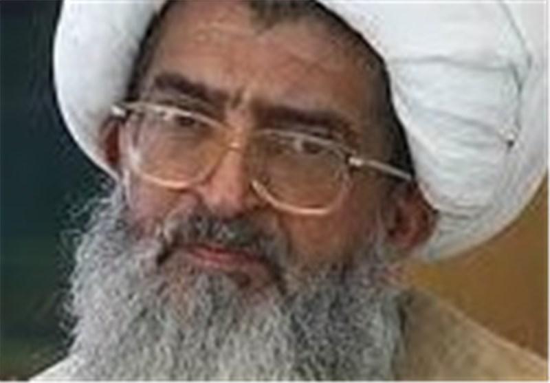 چند ویژگی جالب از مرحوم آیت الله احمدی فقیه