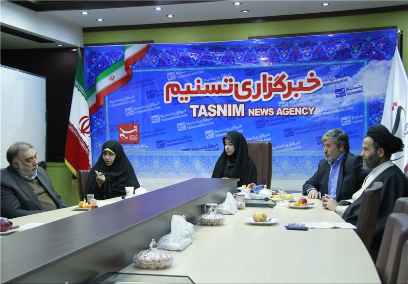 با وجود تمام دلخوریها ایران همچنان پناه مستضعفین افغانستانی است