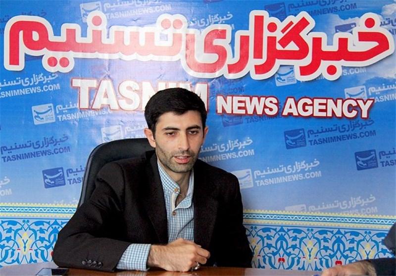 نقی زاده احمد