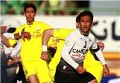 تیم فوتبال صبای قم به مصاف نفت تهران میرود