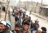 16 هزار تبعه خارجی غیرمجاز ساکن خوزستان، تهدید یا فرصت؟