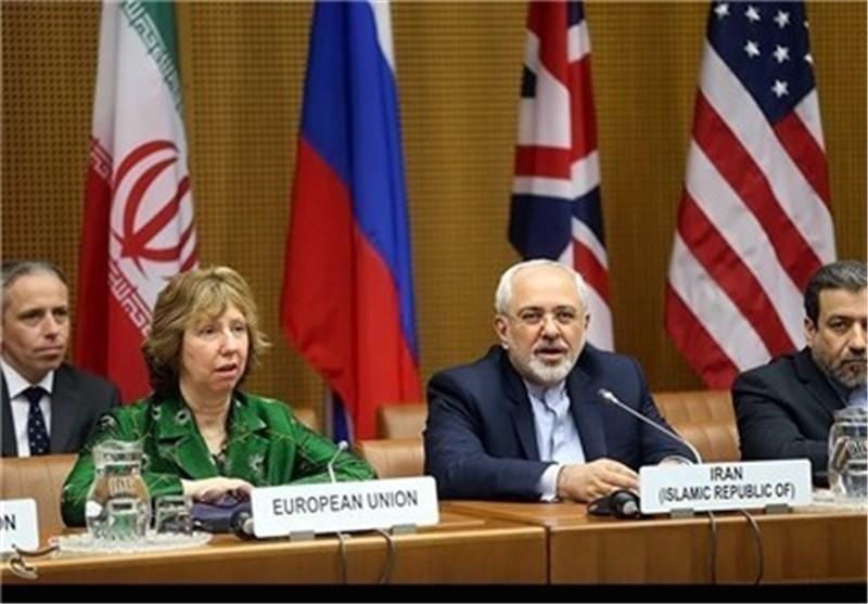 مصادر اعلامیة ترجح تمدید المفاوضات النوویة بین إیران الاسلامیة ومجموعة السداسیة