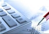 توسعه اینترنت، تولید ناخالص داخلی را افزایش میدهد