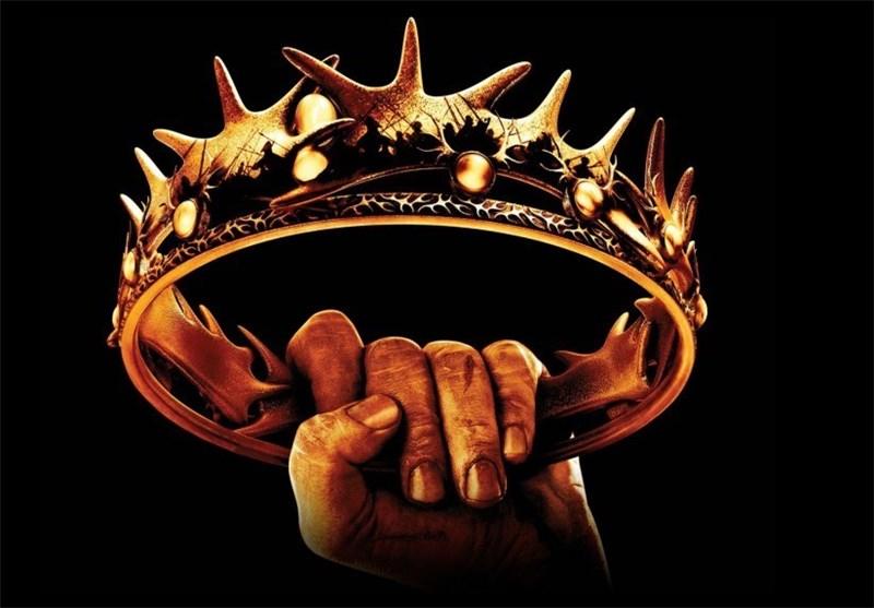 کارگردانهای فصل پنجم «بازی تاج و تخت» مشخص شدند