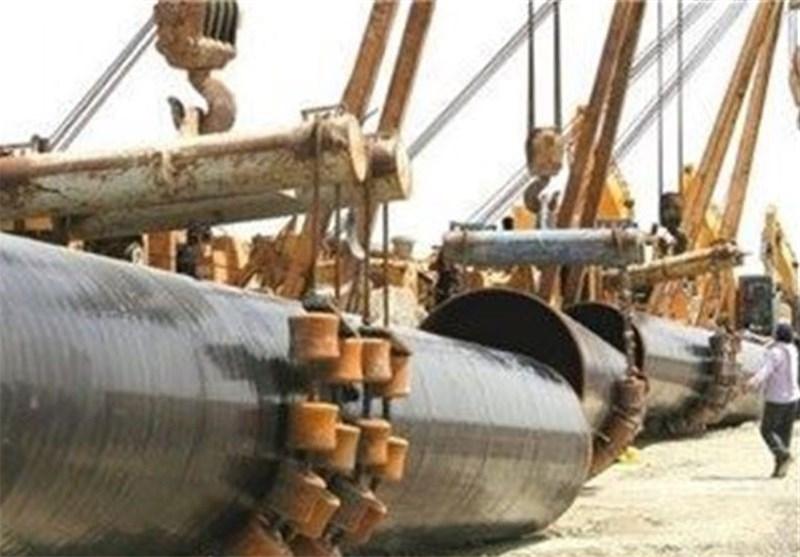 لغو قراردادهای مهم گازی میان افغانستان و ترکمنستان