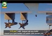 پهپاد حماس