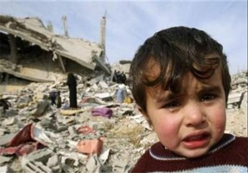کمک 500 هزار دلاری دولت افغانستان به مردم مسلمان غزه