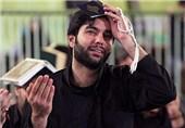 مراسم باشکوه احیای شبهای قدر در نمایشگاه قرآن مشهد برگزار میشود