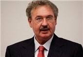 انتقاد شدید لوکزامبورگ از موضع لهستان در قبال برجام