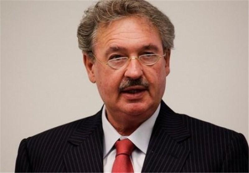 وزیر خارجه لوگزامبورگ: میخواهیم ایران را به مسیر همکاری با جامعه بینالملل بازگردانیم