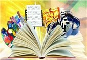 گردهمایی مدیران کل ارشاد سراسر کشور به میزبانی استان هرمزگان برگزار میشود
