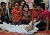مبارزان فلسطینی: اشغالگران منتظر پاسخ جنایت تازه خود باشند