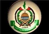 Hamas Calls Israel Truce Terms 'Unacceptable'