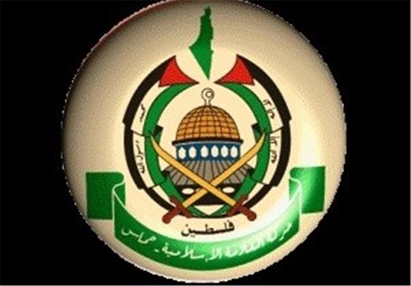 Hamas Agrees to 24-Hour Ceasefire in Gaza