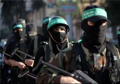 وبگاه اسرائیلی: حماس جدیدترین دور رویارویی را برد / بی اعتمادی اکثریت شهرک نشینان به سیاست نتانیاهو