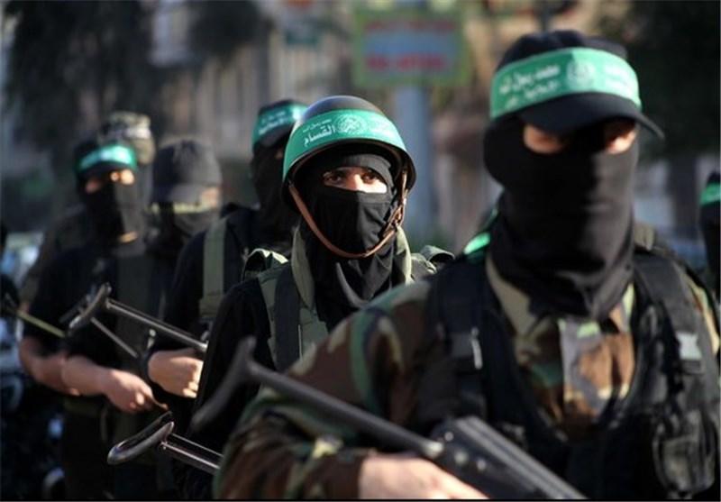 وبگاه اسرائیلی: حماس جدیدترین دور رویارویی را برد / بیاعتمادی اکثریت شهرکنشینان به سیاست نتانیاهو