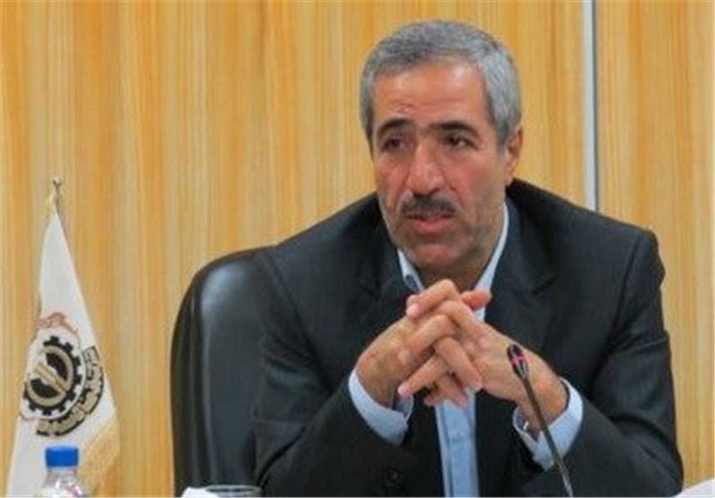 مراد علیزاده مس ایران