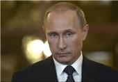 Putin: Taskforce at Malaysia MH17 Crash Site Not Enough