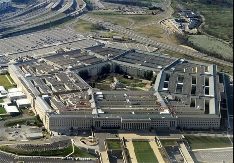 Pentagon Blocks Release of Key Data on Afghan War: Watchdog